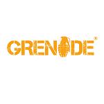 Grenade_large