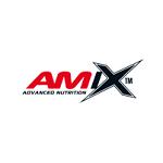 amix_large