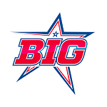 big_large