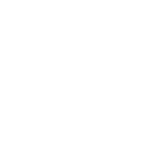 ciclismo icon