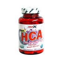 HCA Garcinia Cambogia 150cps – Amix