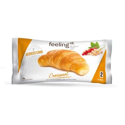 Croissant Optimize2  50g – FeelingOk