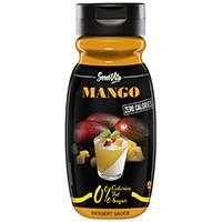 Mango Dessert Sauce 320ml – Servi Vita