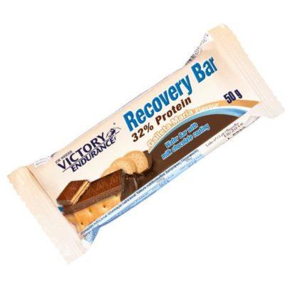 Recovery Bar 50g – Weider