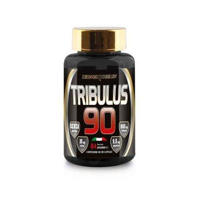 Tribulus 9.0 90 cps – Bio Extreme
