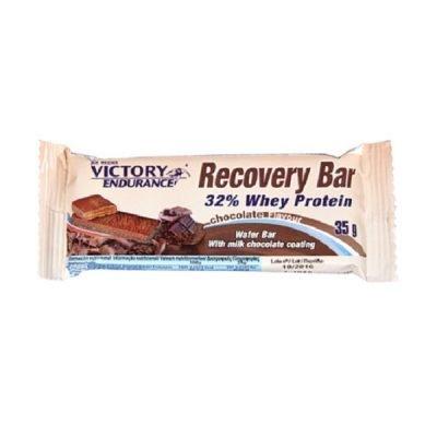 Recovery Bar 35g Cioccolato – Weider