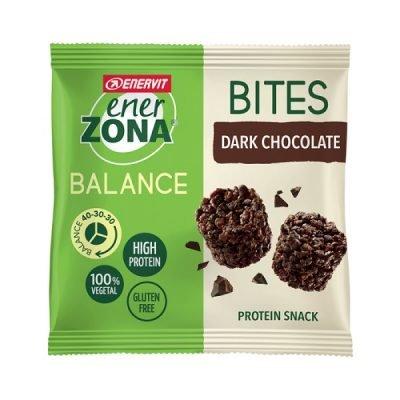 Bites 24g Snack 1 blocco – Enerzona